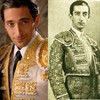 There is a startling resemblance between Adrien Brody and Manolete.